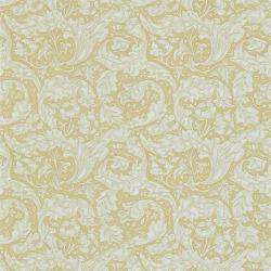 Обои Morris & Co Archive Wallpapers III, арт. 214737