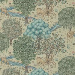 Обои Morris & Co Archive Wallpapers III, арт. 214888