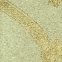 Обои Morris & Co Art of decoration V, арт. DMOWGR102