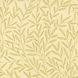 Обои Morris & Co Art of decoration V, арт. DMOWLI105