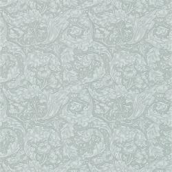 Обои Morris & Co Compilation I, арт. 216824