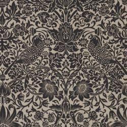 Обои Morris & Co Pure, арт. 216018