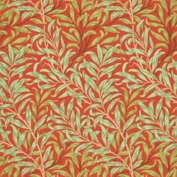 Обои Morris & Co Queen Square Wallpapers, арт. 216951
