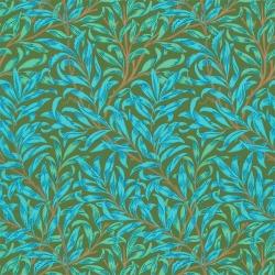 Обои Morris & Co Queen Square Wallpapers, арт. 216952