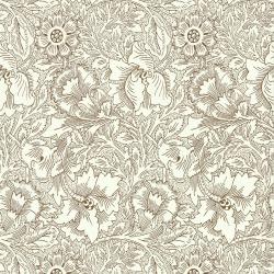 Обои Morris & Co Queen Square Wallpapers, арт. 216957