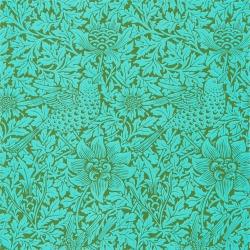 Обои Morris & Co Queen Square Wallpapers, арт. 216958