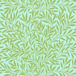 Обои Morris & Co Queen Square Wallpapers, арт. 216964