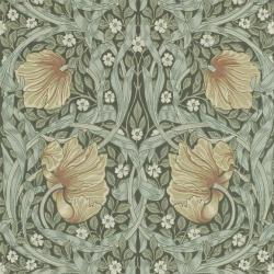 Обои Morris & Co The Craftsman, арт. 216470