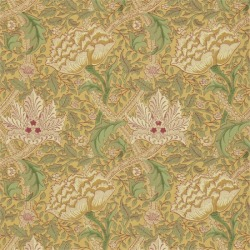 Обои Morris & Co Volume II Wallpaper, арт. WM8553-2