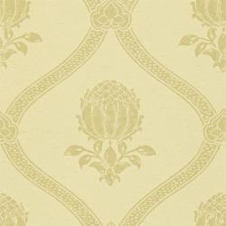 Обои Morris & Co Wallpaper Compendium II, арт. 210434