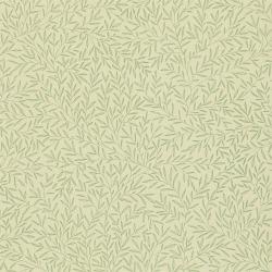 Обои Morris & Co Wallpaper Compendium II, арт. 210440