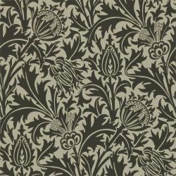 Обои Morris & Co Wallpaper Compendium II, арт. 210479