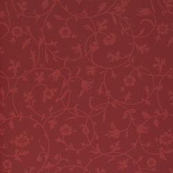 Обои Morris & Co Morris Compendium, арт. WM8555/9