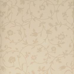 Обои Morris & Co Morris Compendium, арт. WM8555/11
