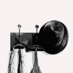 Обои Mr Perswall Accessories, арт. DM227-2