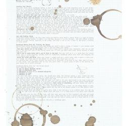 Обои Mr Perswall Communication, арт. P132701-4
