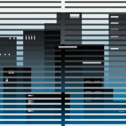 Обои Mr Perswall Creativity & Photo Art, арт. P011102-8