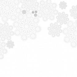 Обои Mr Perswall Creativity & Photo Art, арт. P011201-8
