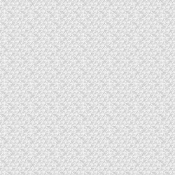 Обои Mr Perswall Daily Details, арт. P192301-7