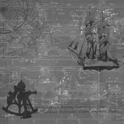 Обои Mr Perswall Destinations, арт. P112601-8