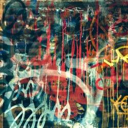 Обои Mr Perswall Expressions, арт. P151201-8