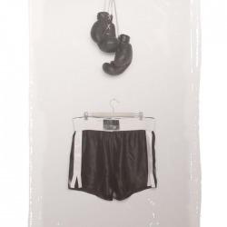 Обои Mr Perswall Fashion, арт. P142502-3