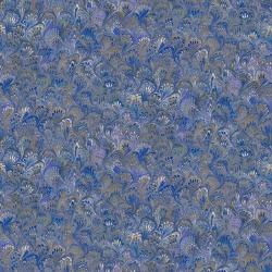 Обои Myflower Aeriel, арт. wmafj020206