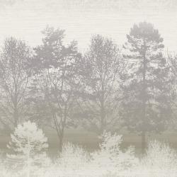 Обои Myflower Aeriel, арт. wmafj090200