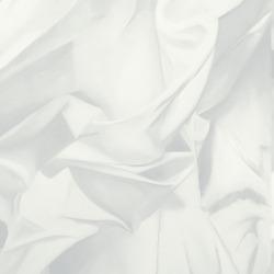 Обои Myflower Aeriel, арт. wmafj100216