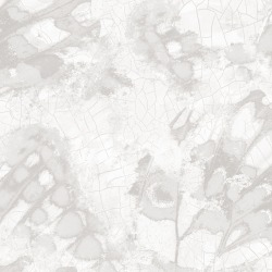 Обои Myflower Aeriel, арт. wmafj180205