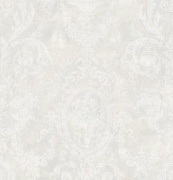 Обои Myflower Champagne Florals, арт. mf11708