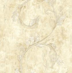 Обои Myflower Jasper, арт. mf50207