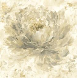 Обои Myflower Jasper, арт. mf50507
