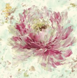 Обои Myflower Jasper, арт. mf50512