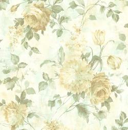 Обои Myflower Jasper, арт. mf50602