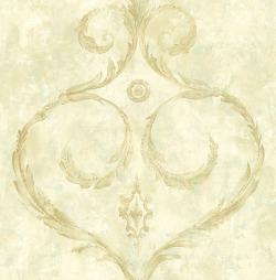 Обои Myflower Jasper, арт. mf51004