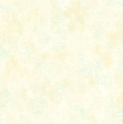 Обои Myflower Jasper, арт. mf51112