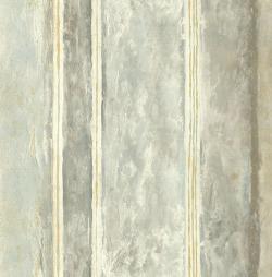 Обои Myflower Jasper, арт. mf51206