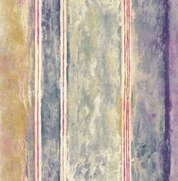 Обои Myflower Jasper, арт. mf51208