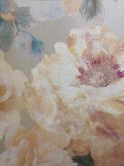 Обои Myflower Pashmina, арт. MF41605