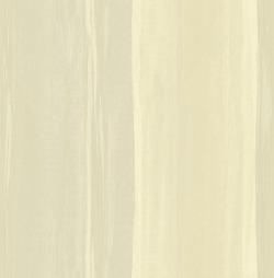 Обои Myflower Providence, арт. mf61507