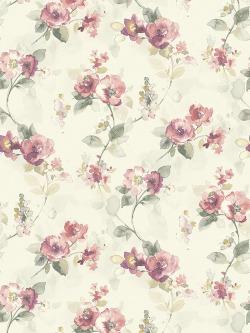 Обои Myflower Romance, арт. mf80503