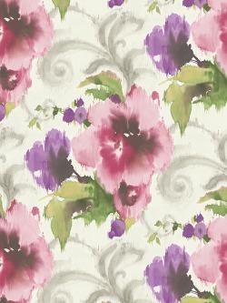 Обои Myflower Romance, арт. mf81001