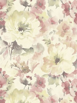 Обои Myflower Romance, арт. mf81501