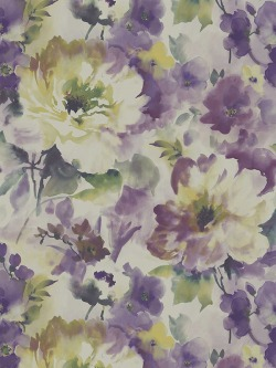 Обои Myflower Romance, арт. mf81509