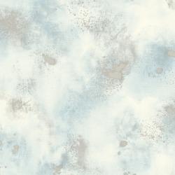 Обои Myflower Solaris, арт. fj020103