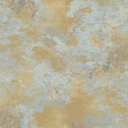 Обои Myflower Solaris, арт. fj070109