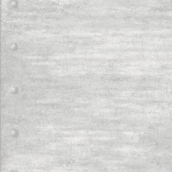 Обои Myflower Solaris, арт. fj100123