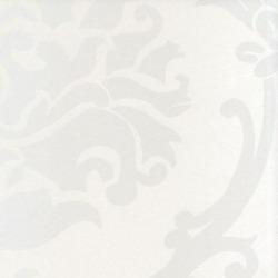 Обои Nina Campbell ALBUM 3, арт. ncw3712-01