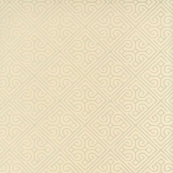 Обои Nina Campbell ALBUM 3, арт. ncw3831-02